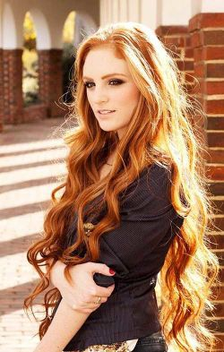 Long-Curly-Copper-Red-Hair.jpg