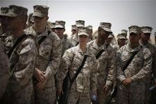 13624-females-marine-is-pictured-among-other-as.jpg