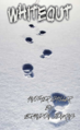 Footprints-in-snow2.png